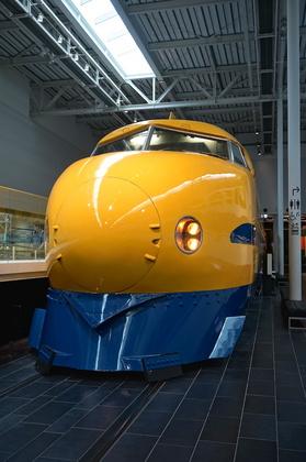 リニア鉄道館f.jpg