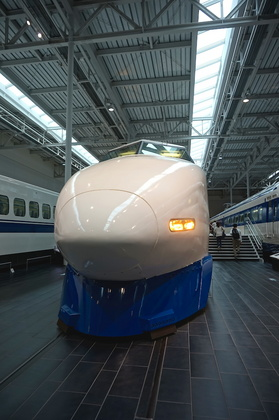リニア鉄道館n.jpg