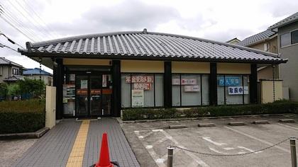 中宮寺11.JPG