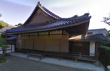 中宮寺14-表御殿.jpg