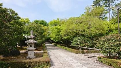 京都15.jpg