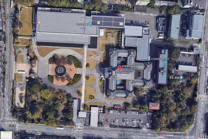 京都国立博物館-航空写真.jpg