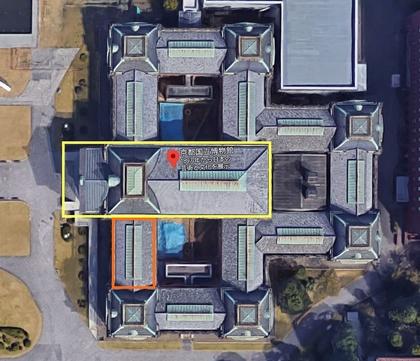 京都国立博物館-航空写真2.jpg
