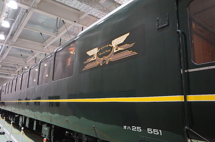 京都鉄博−37.jpg