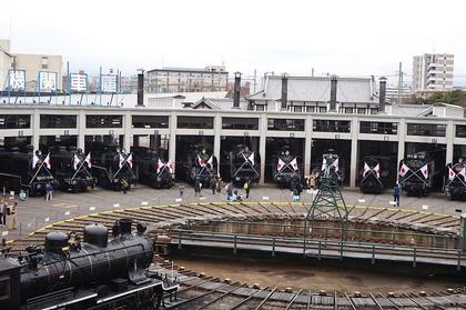 京都鉄博−42.jpg