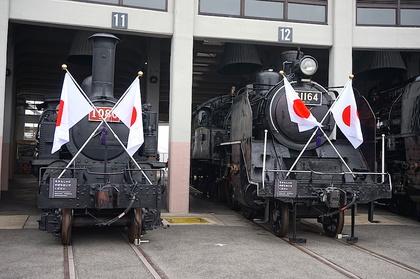 京都鉄博−48.jpg