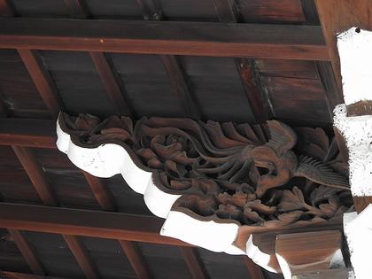 勧修寺11.jpg