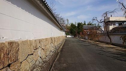 勧修寺2.JPG