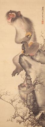 奇想-長澤芦雪1.jpg