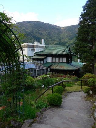 庭園12.jpg