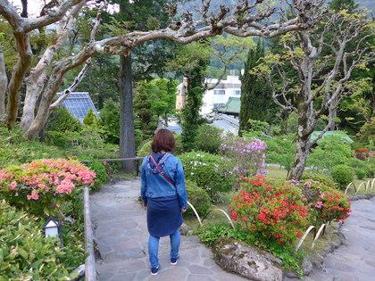 庭園6.jpg
