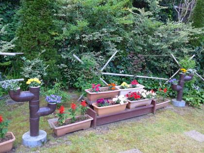 庭園8.jpg