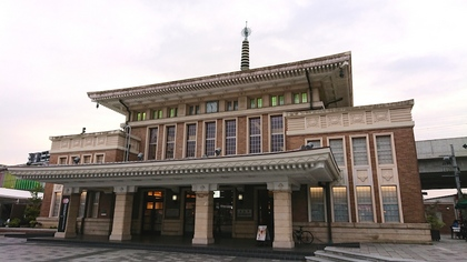 旧奈良駅18.jpg