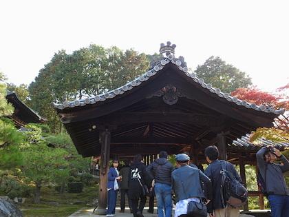 東福寺11.jpg