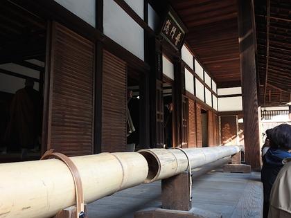 東福寺14.jpg