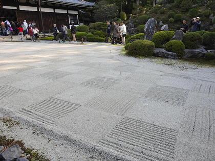 東福寺17.jpg