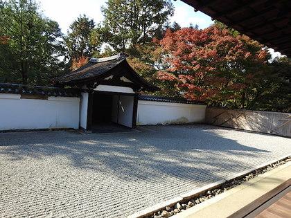東福寺29.jpg