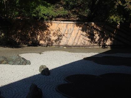 東福寺33.jpg