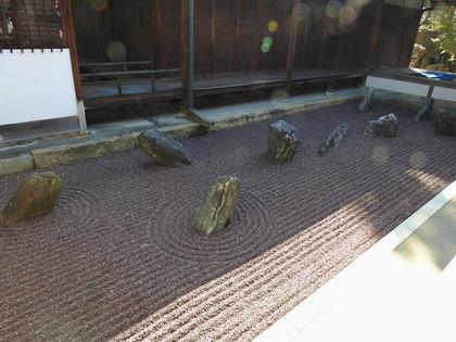 東福寺35.jpg