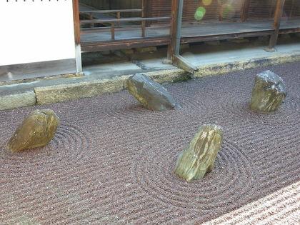 東福寺37.jpg