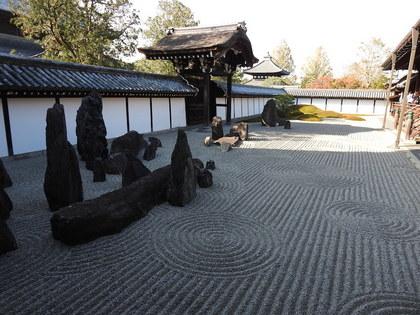 東福寺41.jpg