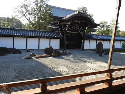 東福寺43.jpg