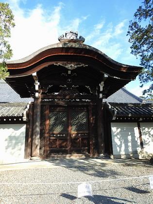 東福寺44.jpg