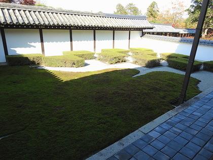東福寺47.jpg