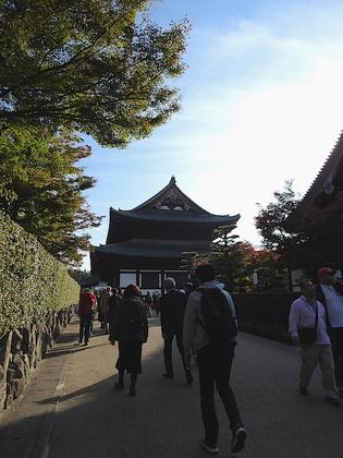 東福寺5.jpg