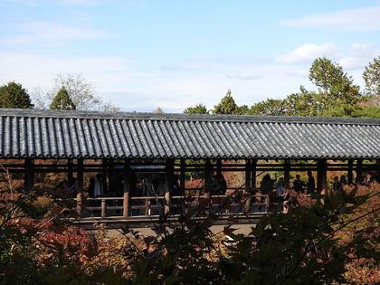 東福寺50.jpg
