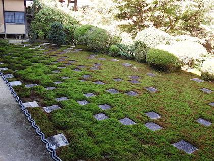 東福寺54.jpg