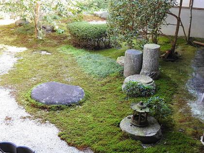 東福寺60.jpg