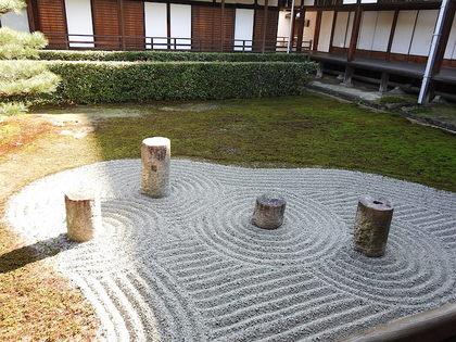 東福寺61.jpg