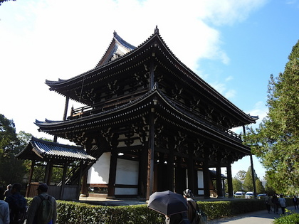 東福寺63.jpg