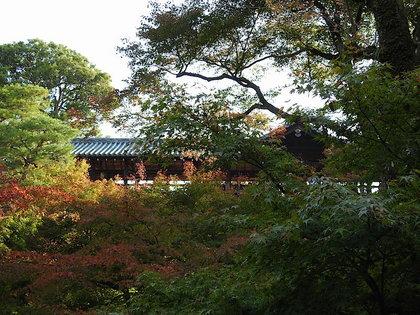 東福寺7.jpg