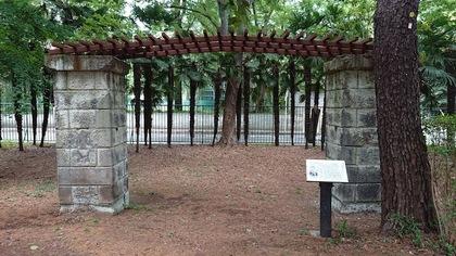 氷川公園2.JPG