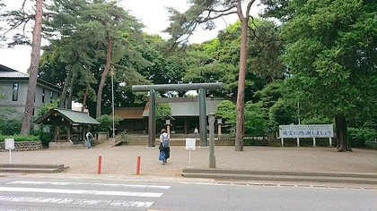 氷川公園9.JPG