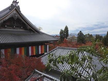 永観堂16.jpg