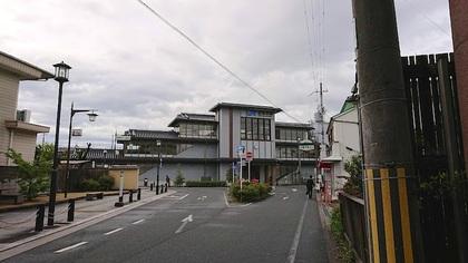 法隆寺.JPG