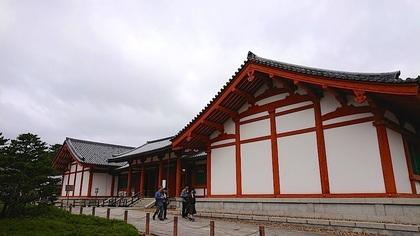法隆寺17.JPG