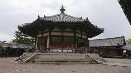 法隆寺25.JPG