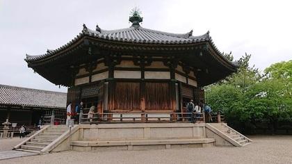 法隆寺26.JPG