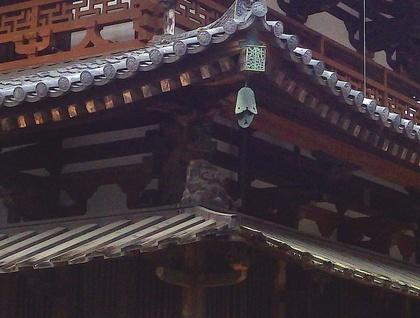 法隆寺29.jpg