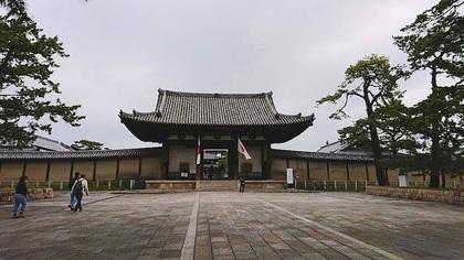 法隆寺3.JPG