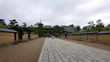 法隆寺4.JPG