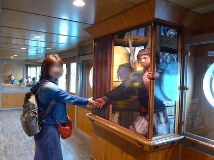 海賊船5.jpg