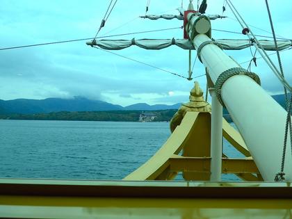 海賊船7.jpg