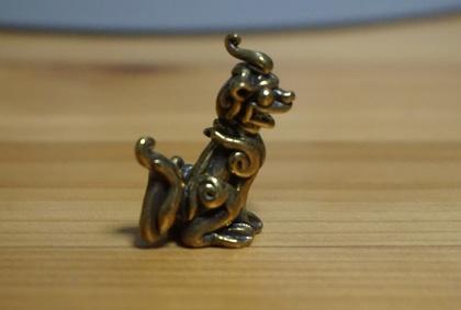 狛犬2.jpg