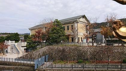 疎水記念館1.JPG
