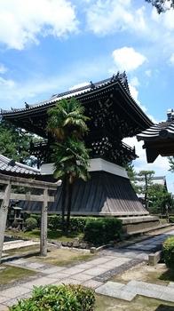 相国寺鐘楼.jpg